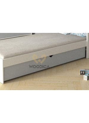 Szuflada pod łóżko Home 08