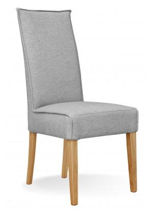 Krzesło dębowe NK-28