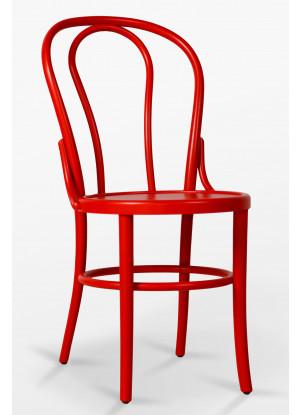 Krzesło bukowe NK-14
