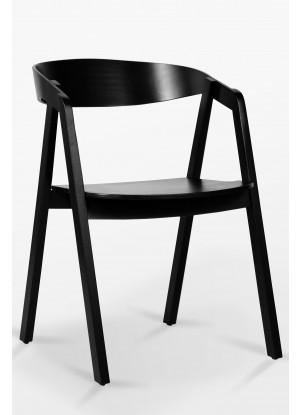 Krzesło bukowe NK-15