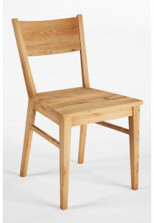 Krzesło dębowe 06d