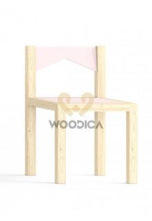 Krzesło dziecięce forEster 06