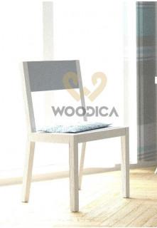 Krzesło dziecięce Home 12