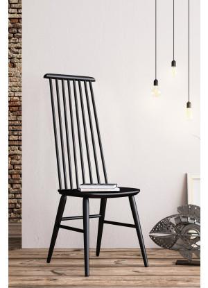 Krzesło bukowe NK-13