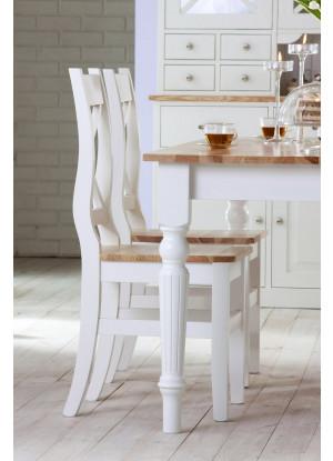Stół drewniany Nicea